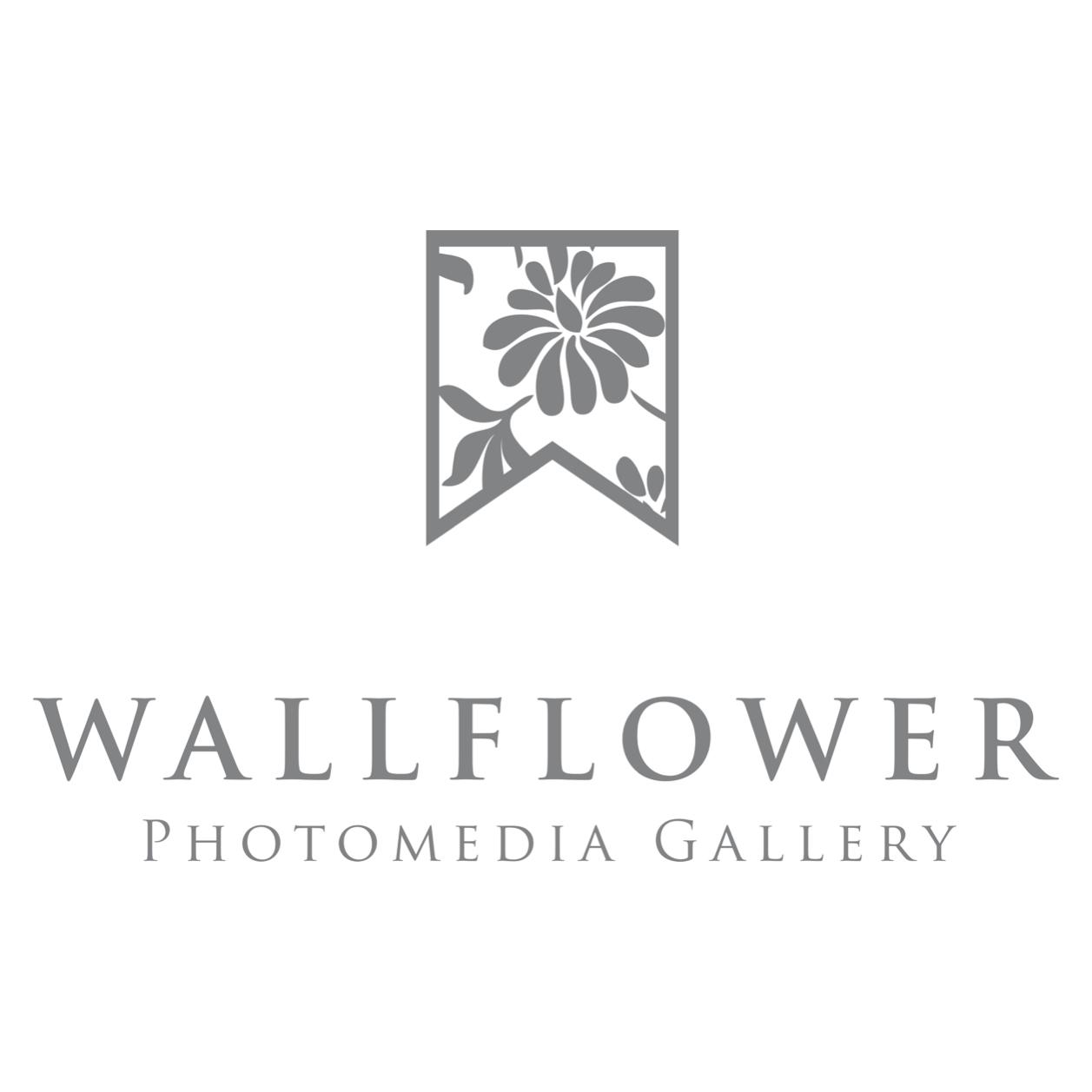 Wallflower_Logo.jpg