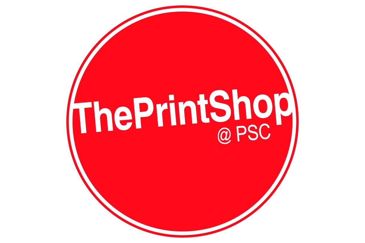 The Print Shop Logo colour RGB OUTLINE.jpg