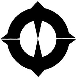 Kaneyama_town_logo.jpg