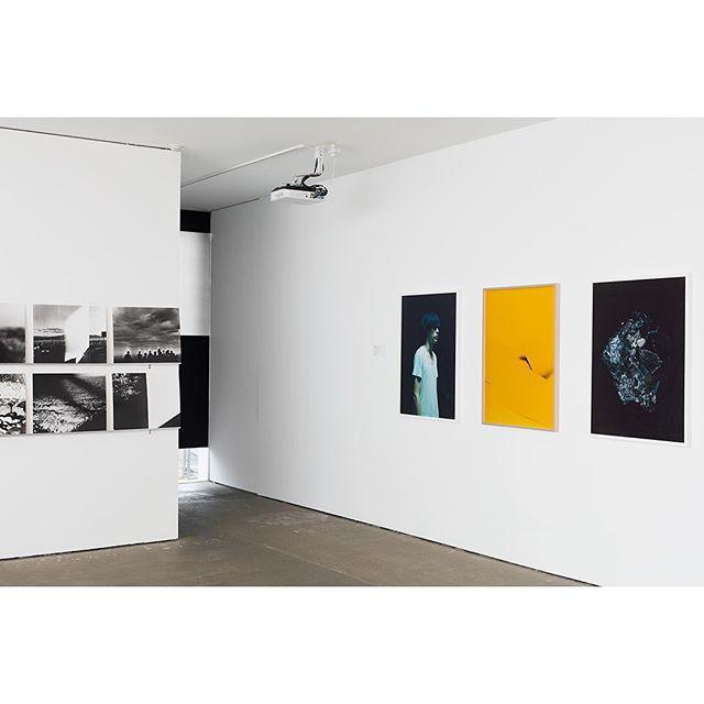 An iteration of the Tsuka exhibition will be touring to the Museum of Innocence, Mildura. Full details: Opening launch Saturday July 28th at 6: 00. Curator talk on Sunday July 29th at 10: 00. Exhibition runs from 29/07 - 18/08. Excited! Call the gallery for further details: 5022 9542. Image features work by @mayumi_hosokura & @morishitadaisuke Documentation by @matthewrstanton @samforsythgray @artsmildura #tsukaproject #tsukaexhibition