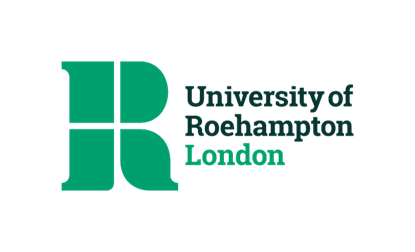 UoR logo no background.png