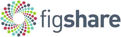 figshare logo.png
