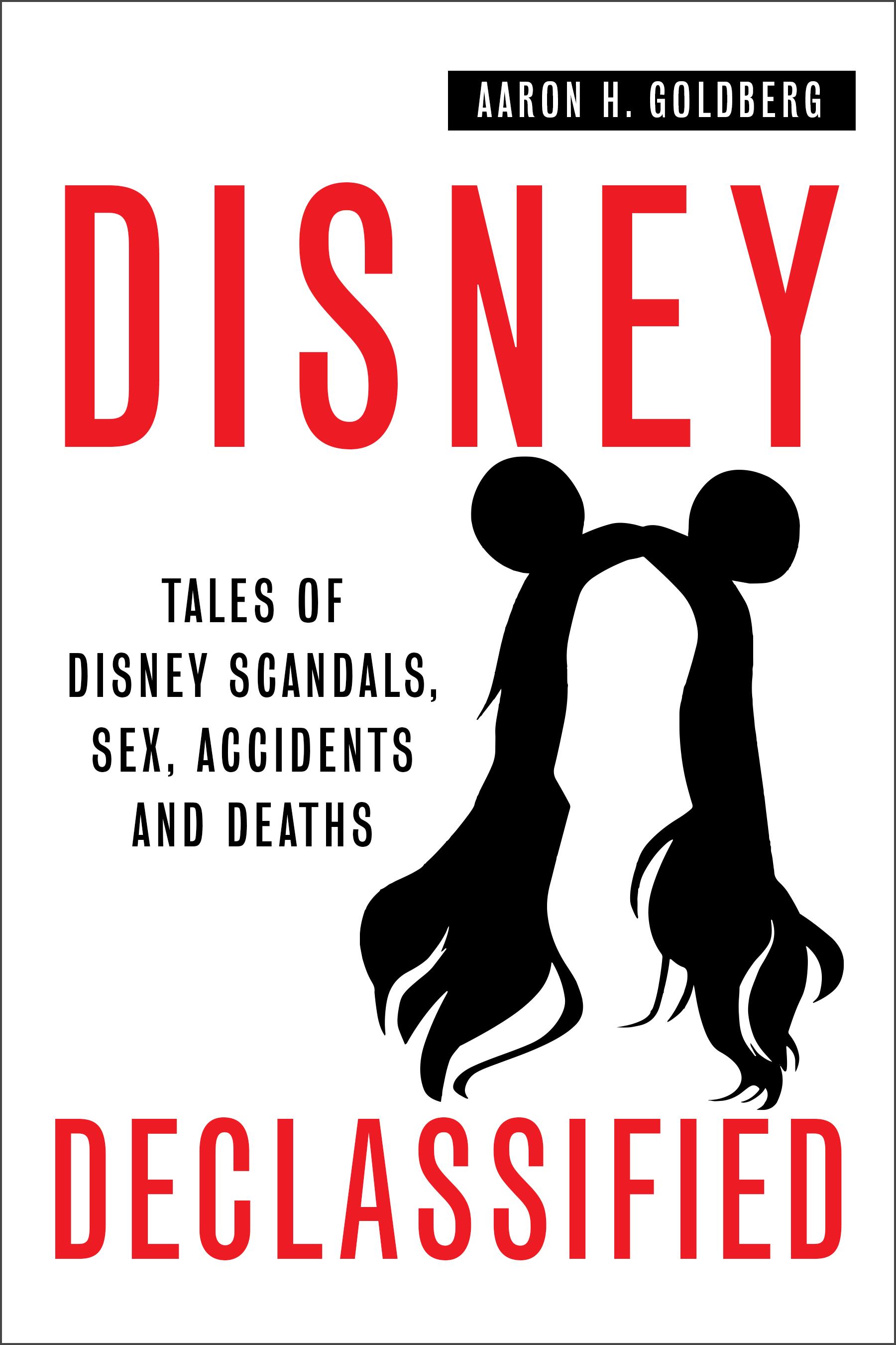 Disney_Declassified_2016_ebook_cover.jpg