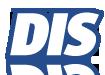 dis-logo.png
