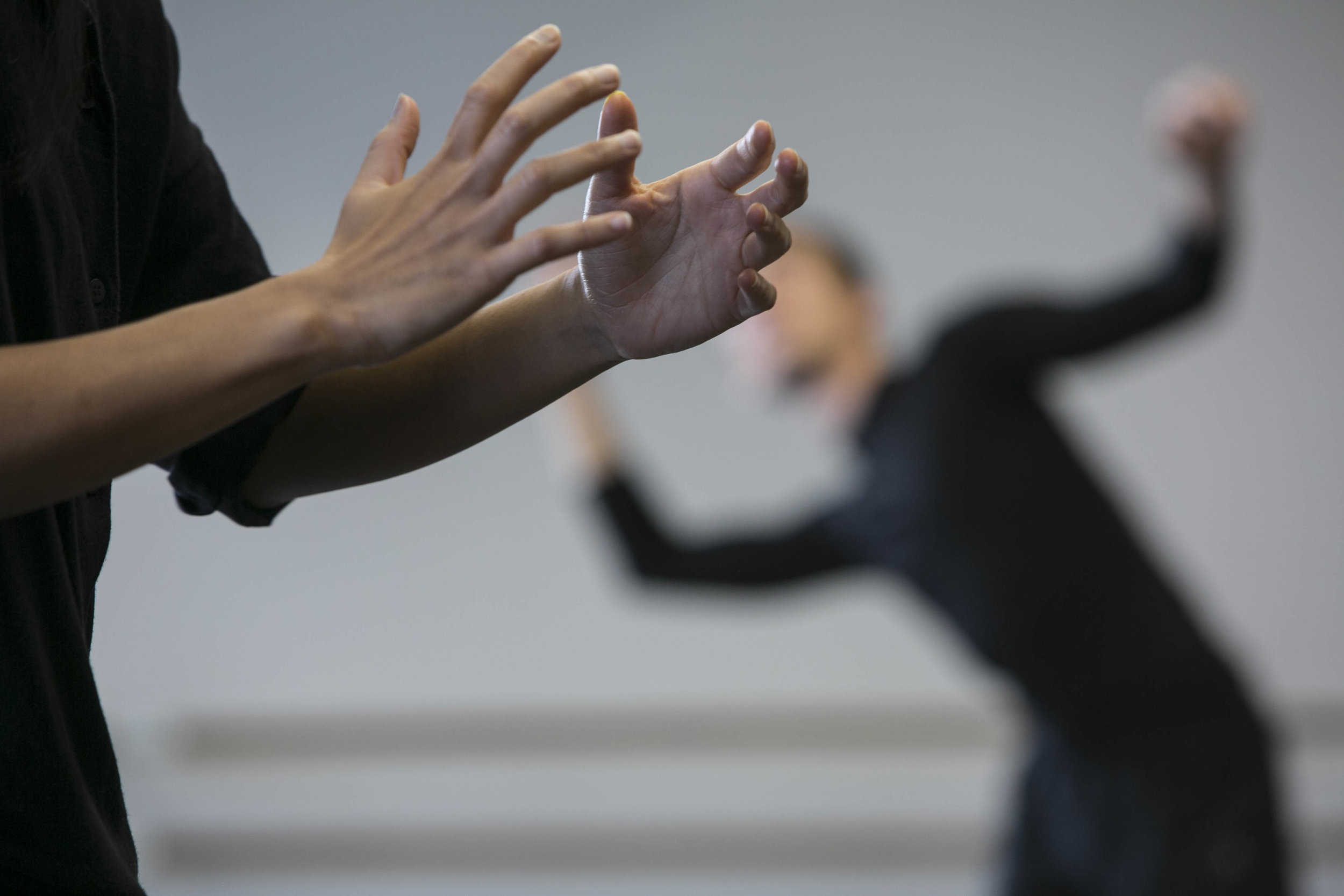 CompagnieWarren-rehearse-0005.jpg