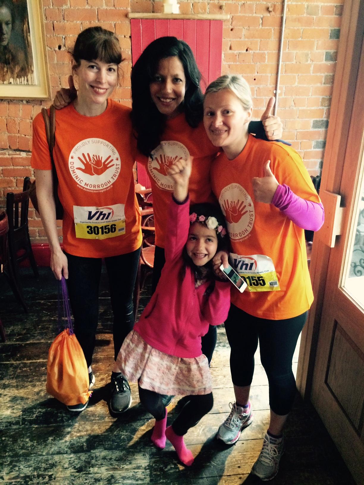 Dublinminimarathon2.jpg