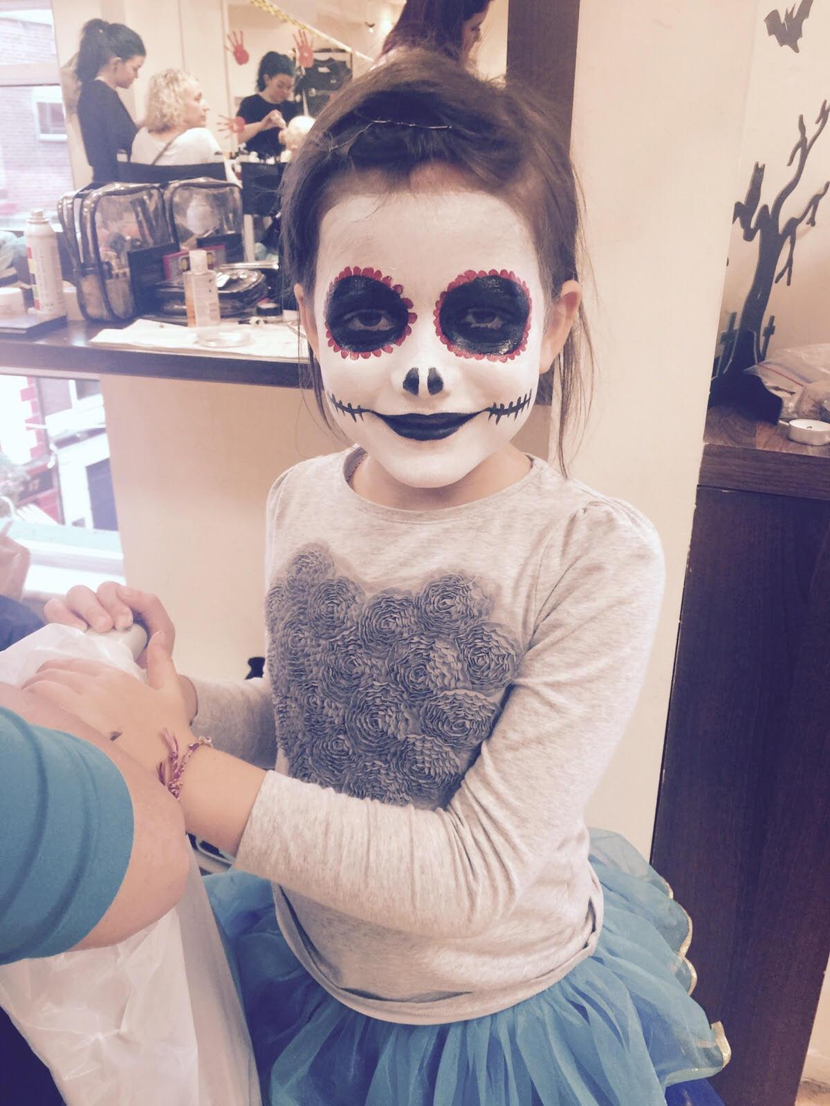 Halloweenparty4.jpg
