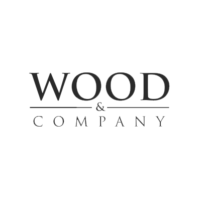 wood-and-company.png