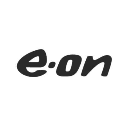 eon.png