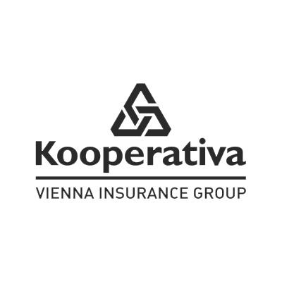kooperativa.png