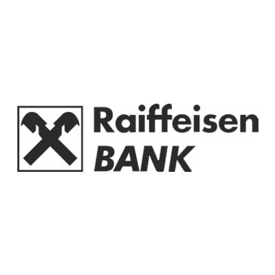 raiffeinsen-bank.png