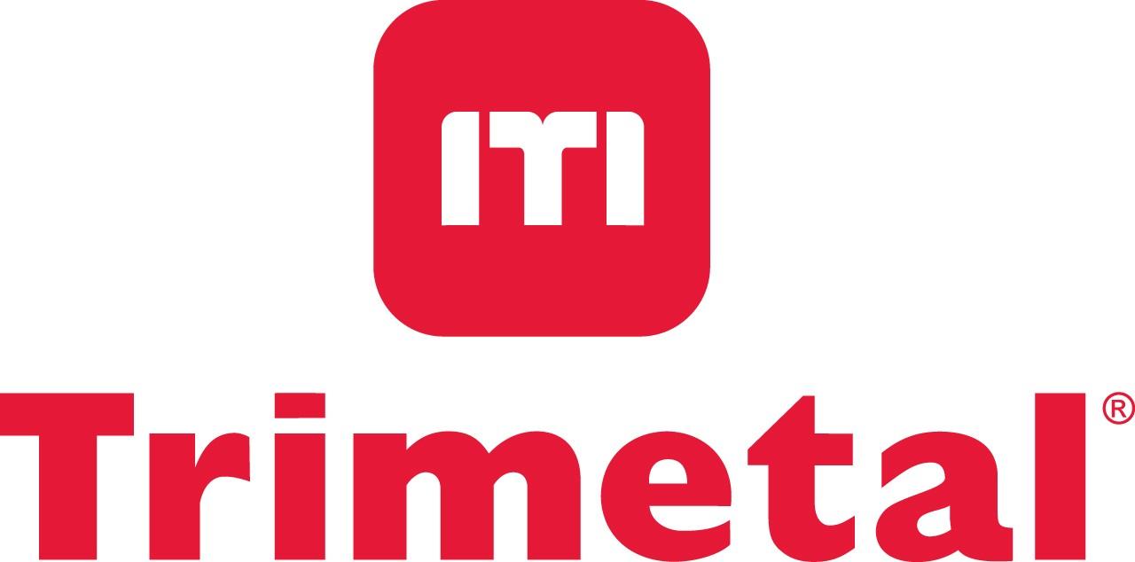 logo Trimetal-350x.jpg