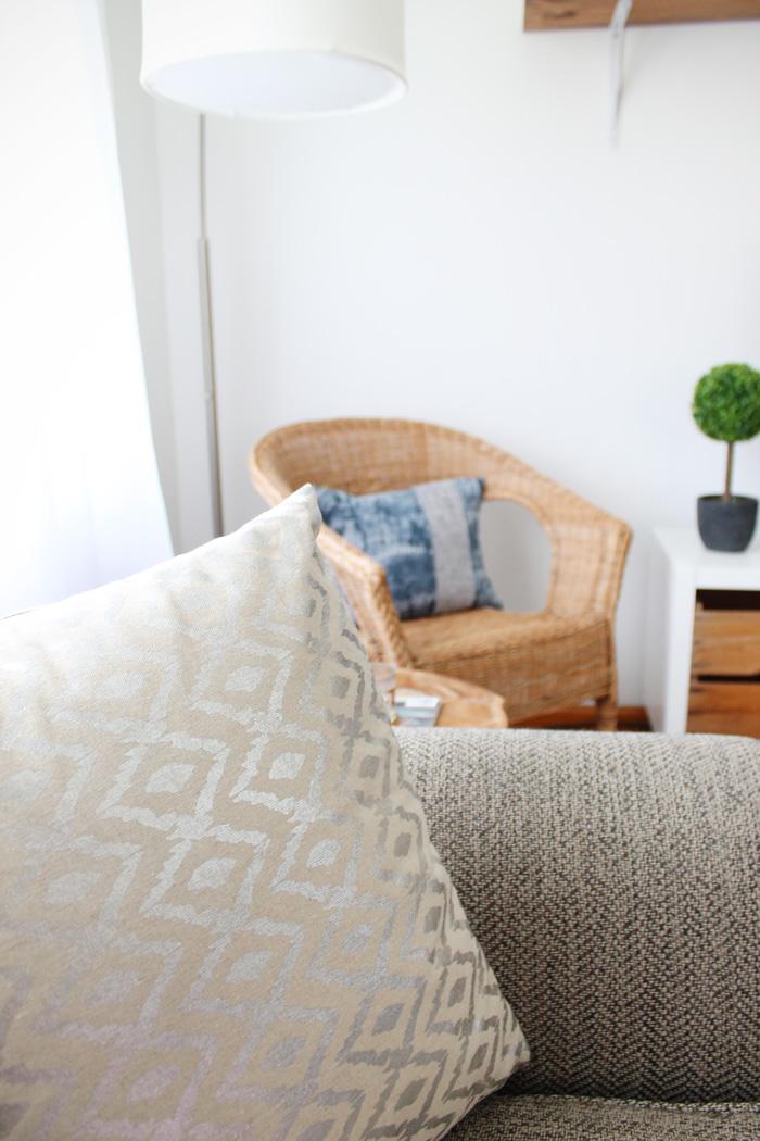 modern-living-room-tour