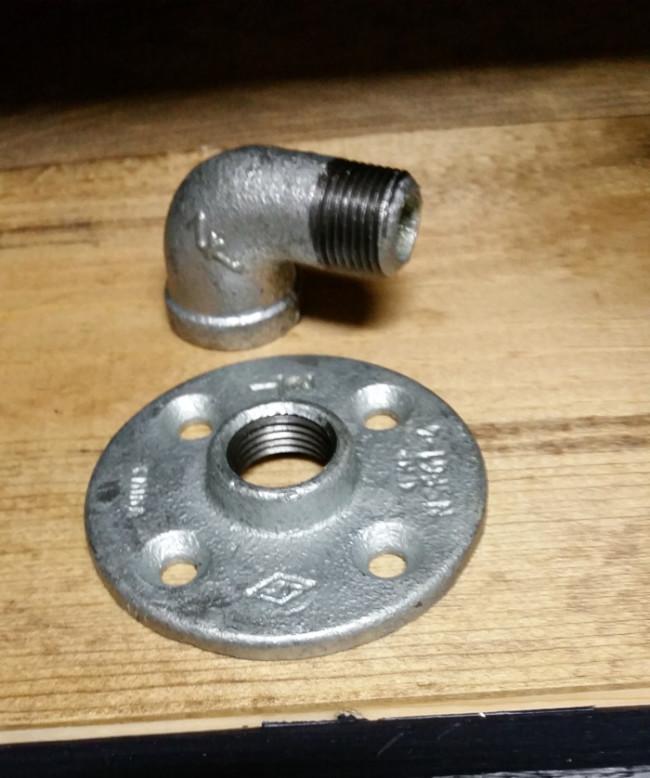 barn-door-hardware