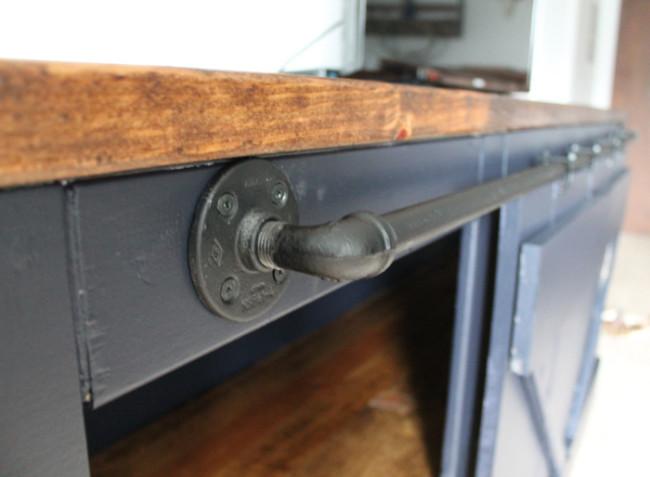 barn-door-hardware-4