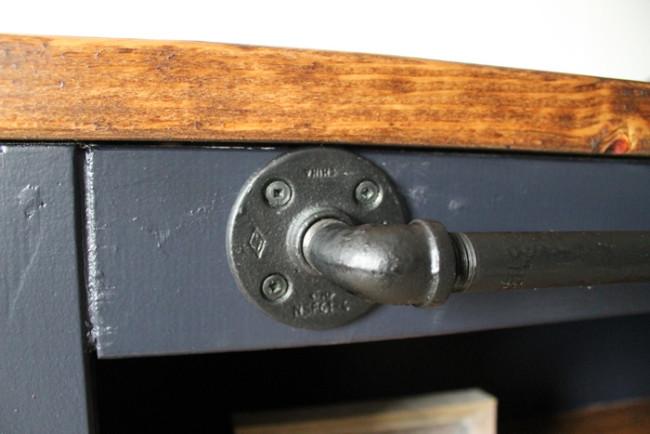barn-door-hardware-7