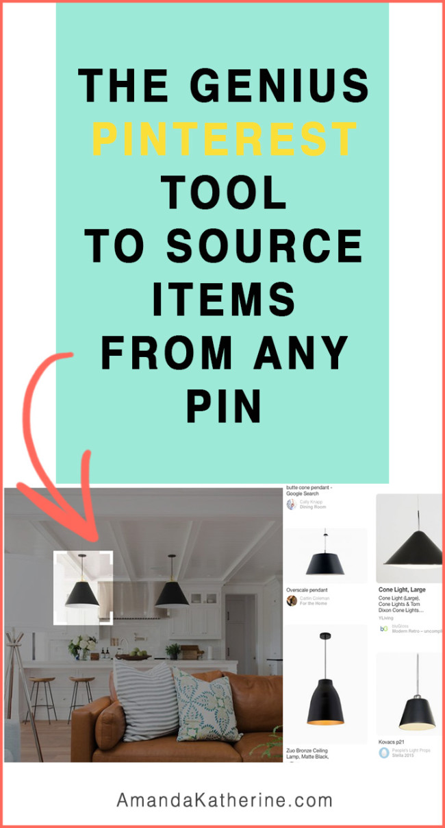how-to-use-pinterest-to-shop-for-your-home3