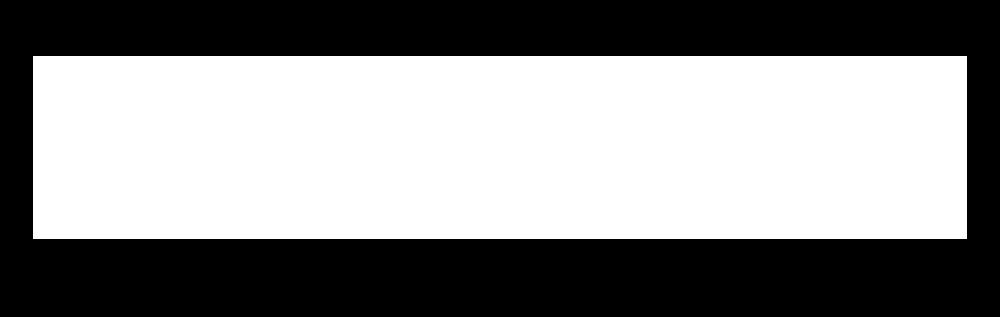 D-logo.png