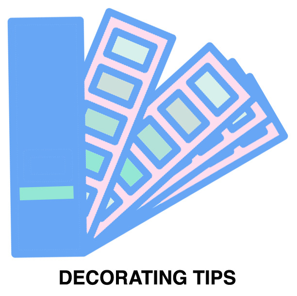 decorating-tips.jpg