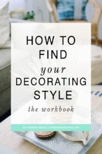 how-to-find-your-decorating-style-2.jpg