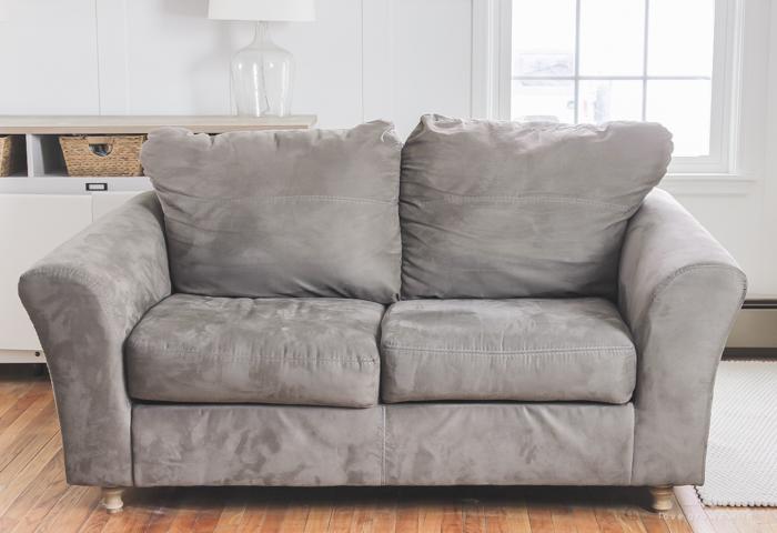 sofa before slipcover.jpg
