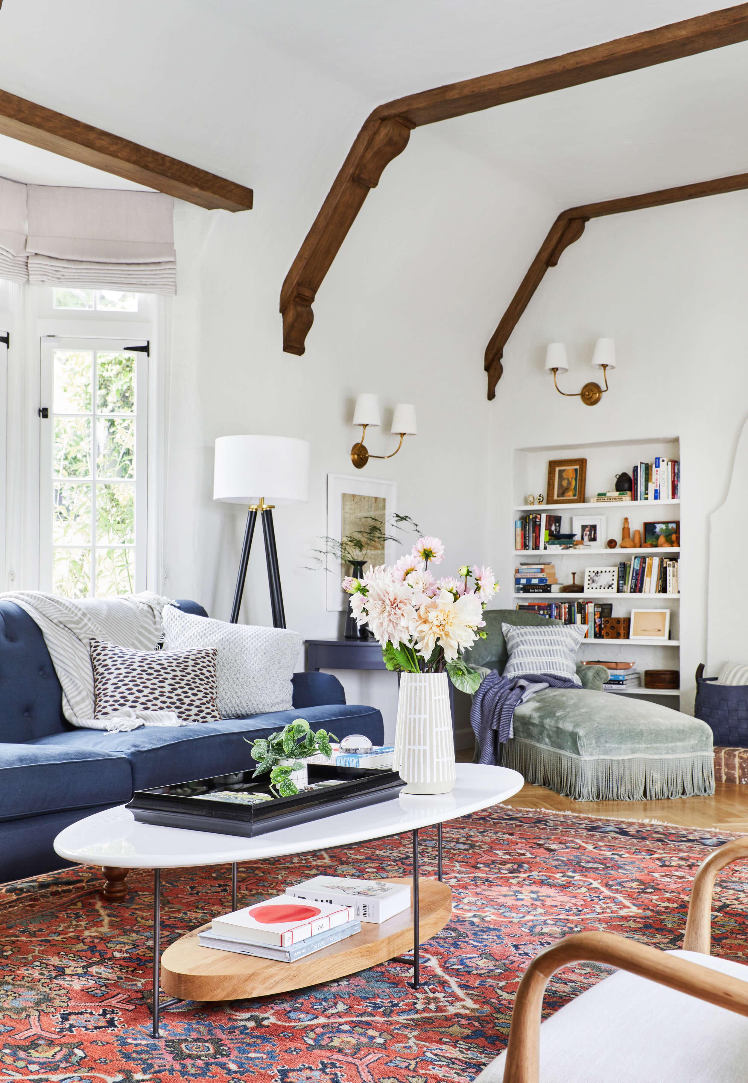 Emily-Henderson_Modern-English-Cottage_Tudor_Living_Room_Reveal9.jpg