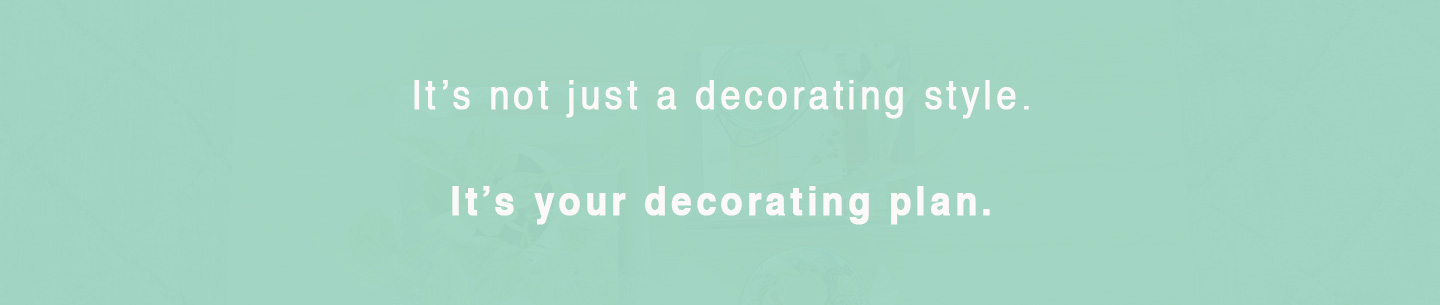 it's-your-decorating-plan-turquoise.jpg