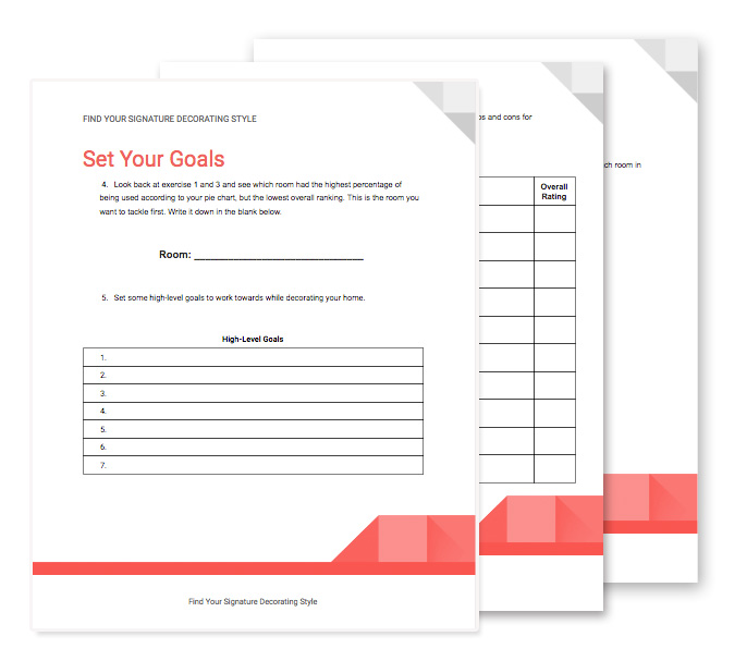 worksheets-graphic.jpg