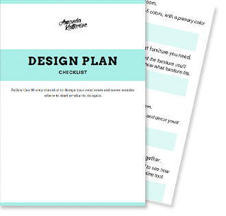 Design-Plan-Checklist-graphic.jpg