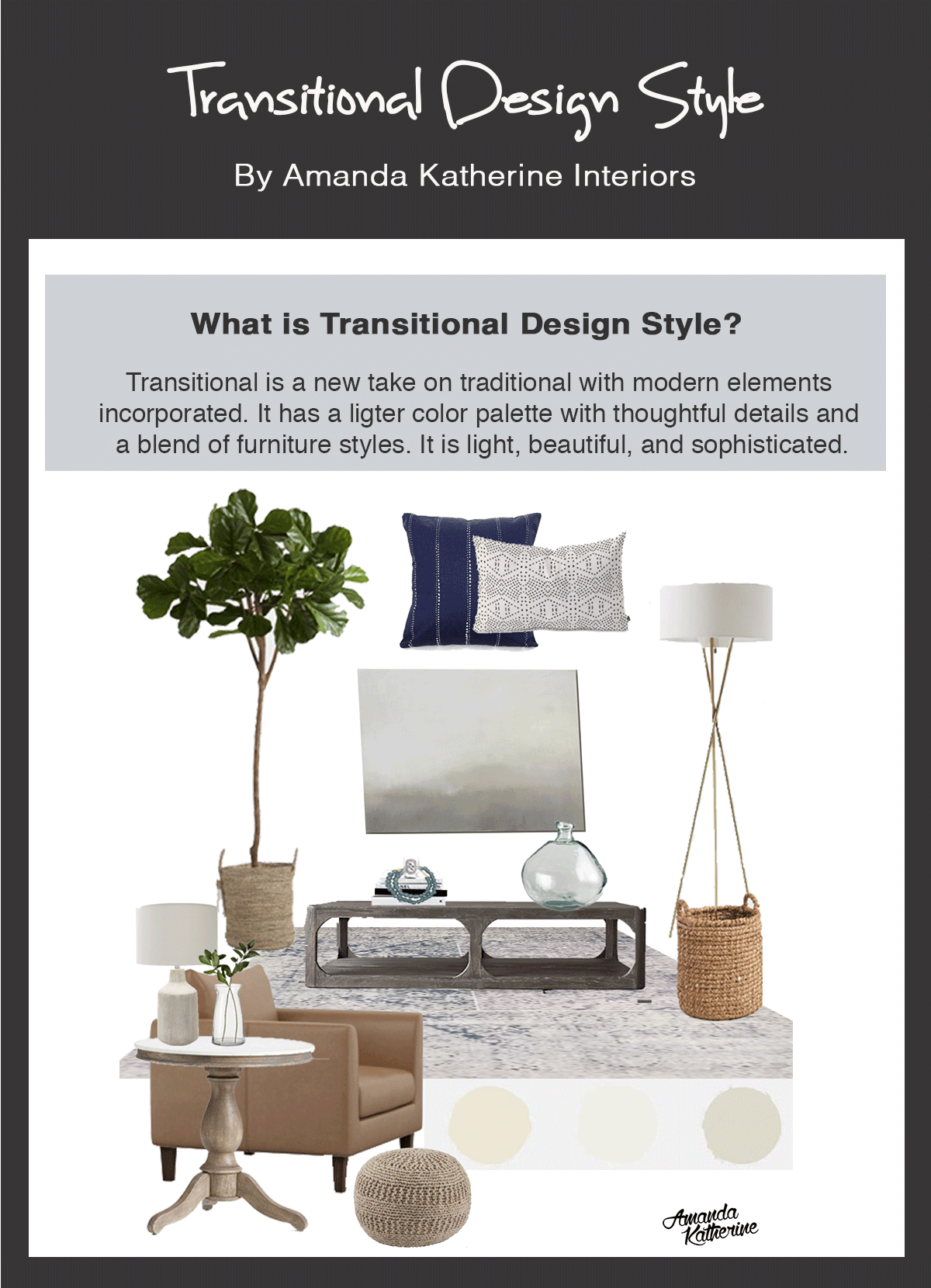 Transitional-Style-Quiz-Report.png