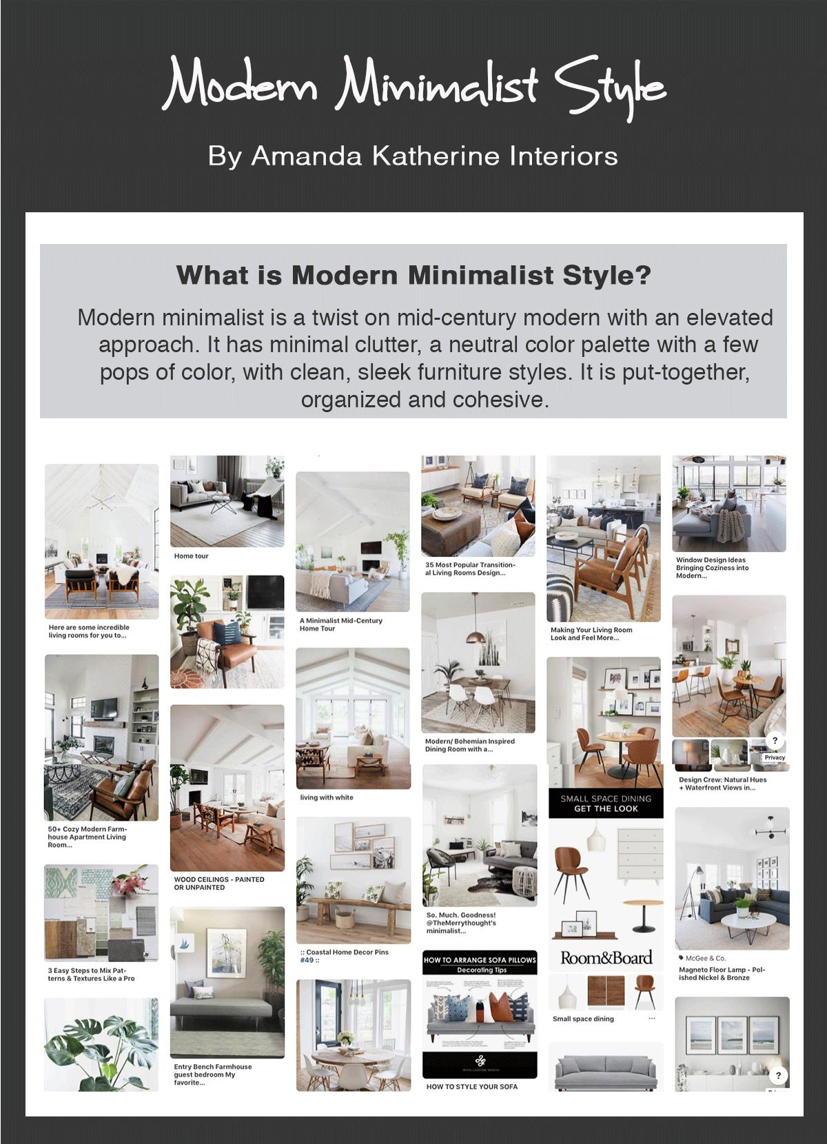 Modern-Minimalist-Style-Quiz-Report.png