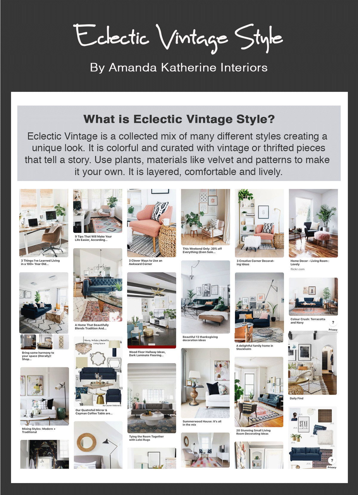 Eclectic-Style-Quiz-Report.png