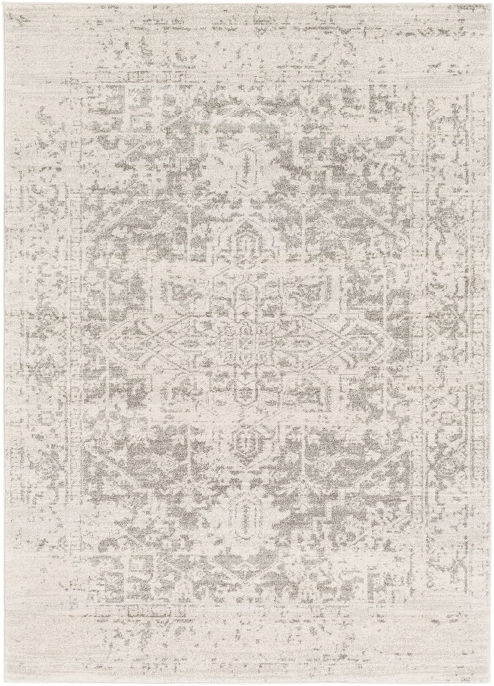 grey area rug.jpg