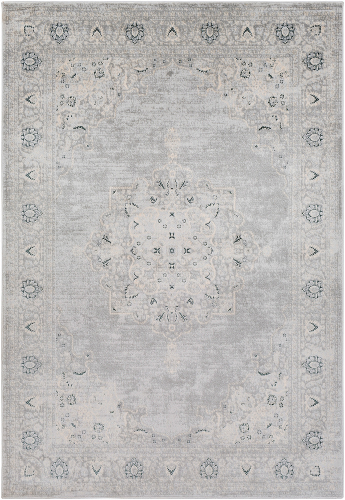 turkish burnout rug.jpg