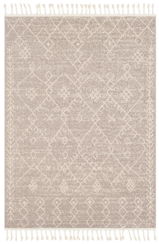 boho grey fringe rug.jpg