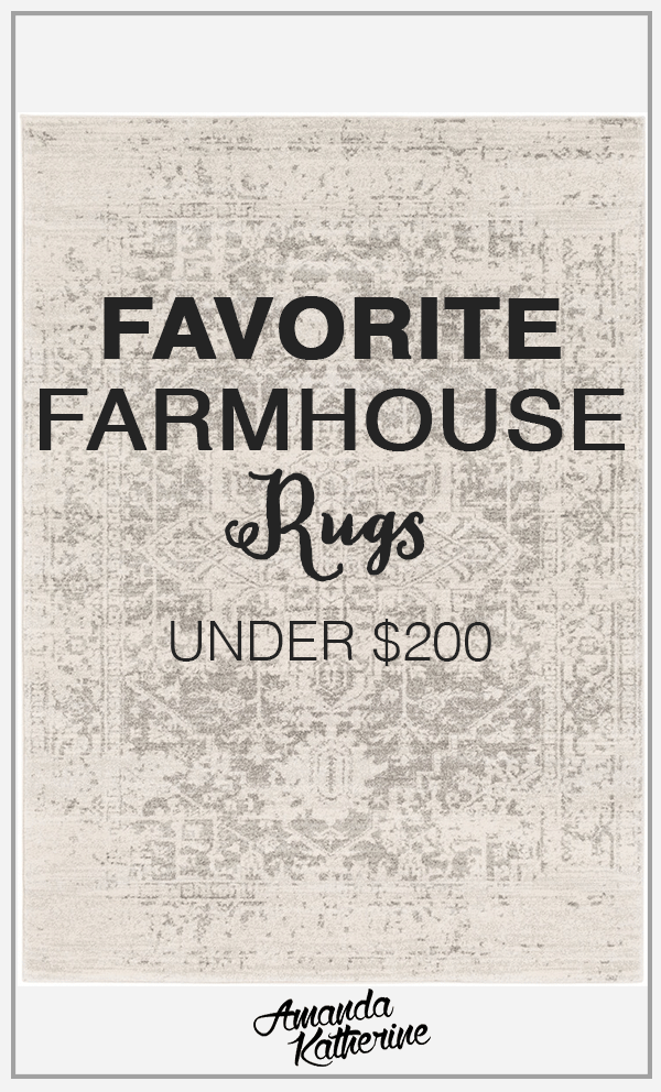favorite-farmhouse-rugs-pin.png