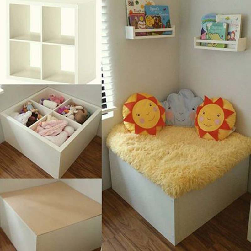 See-20-of-the-best-Ikea-Kallax-Hacks-ideas-and-the-different-ways-you-can-DIY-them-for-your-home.-Use-the-Ikea-Kallax-as-a-great-storach-reading-nook-bench-for-your-kids.jpg