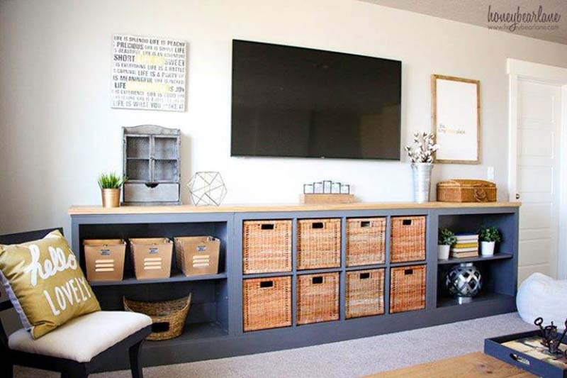 See-the-best-Ikea-Kallax-Hacks-ideas-and-the-different-ways-you-can-DIY-them-for-your-home.-the-Ikea-Kallax-is-the-perfect-storage-solution-for-your-living-room.-it-makes-a-great-tv-stand-768x512.jpg