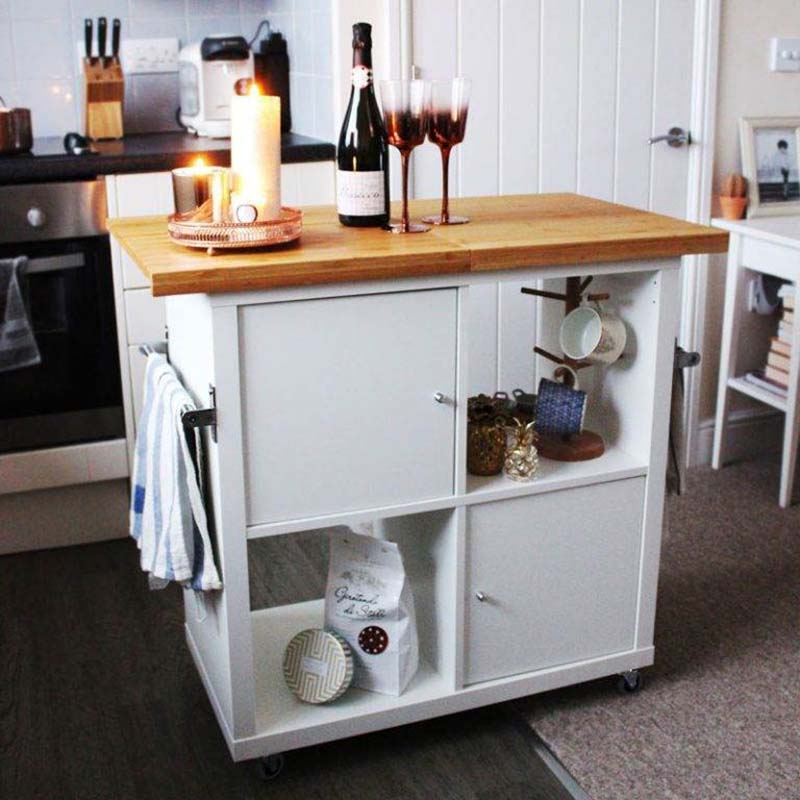 See-20-of-the-best-Ikea-Kallax-Hacks-ideas-and-the-different-ways-you-can-DIY-them-for-your-home.-Use-the-Ikea-Kallax-as-a-DIY-kitchen-island-bench-for-added-storage-768x768.jpg