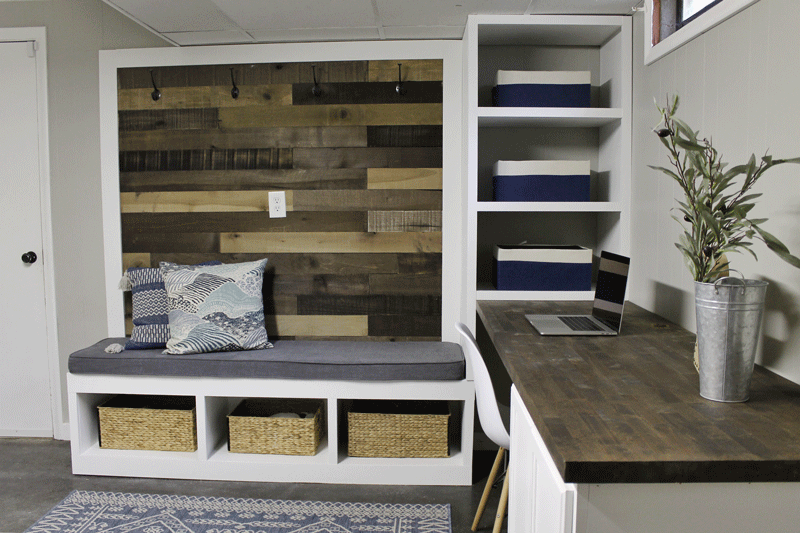 built-in-bench-seat-diy-mudroom-with-bench-cushion.png