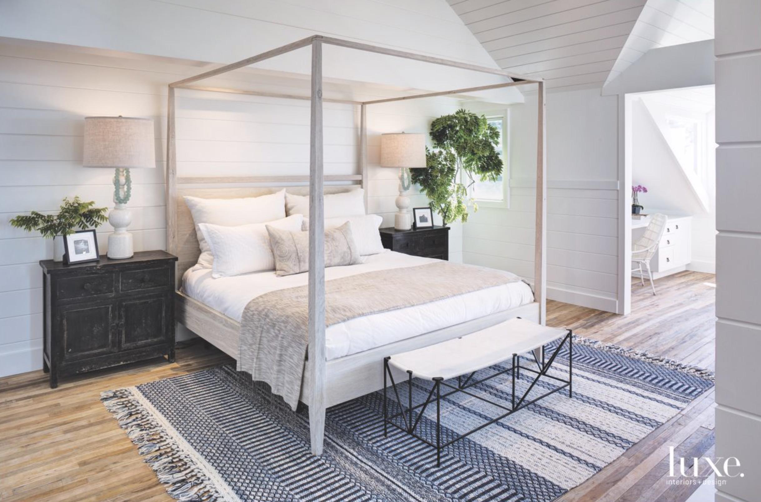 large master bedroom ideas 2