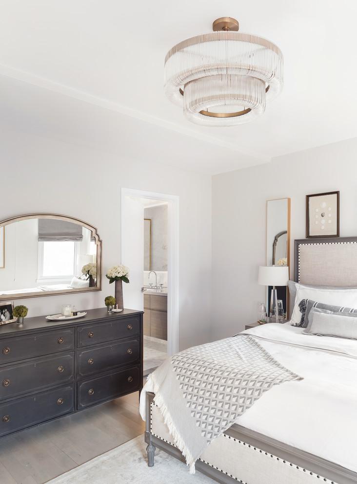 large master bedroom ideas 3