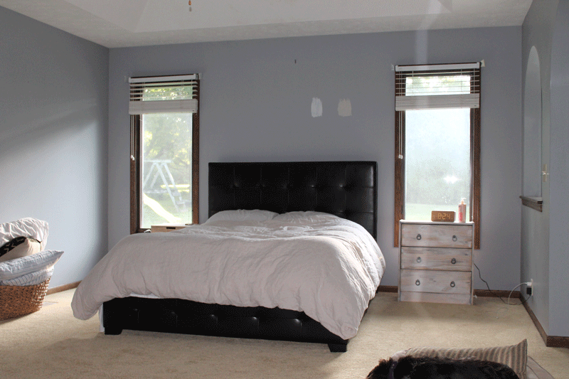 large-master-bedroom-ideas.3.png