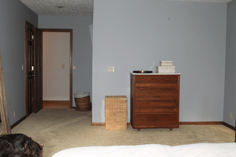 large-master-bedroom-ideas.4.png