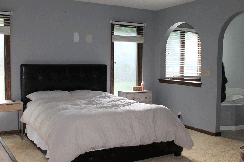 large-master-bedroom-ideas5.png
