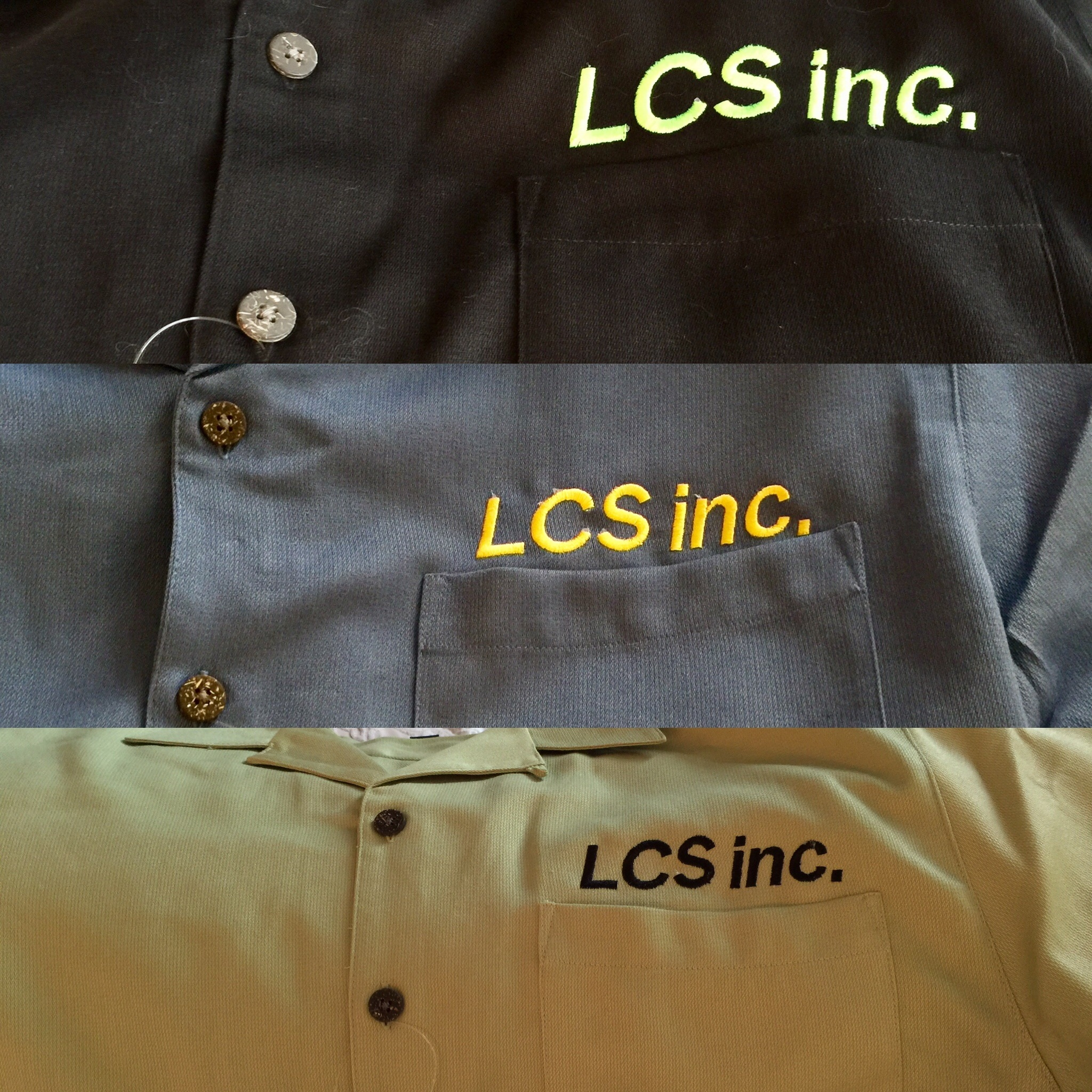 LCS custom shirts.JPG