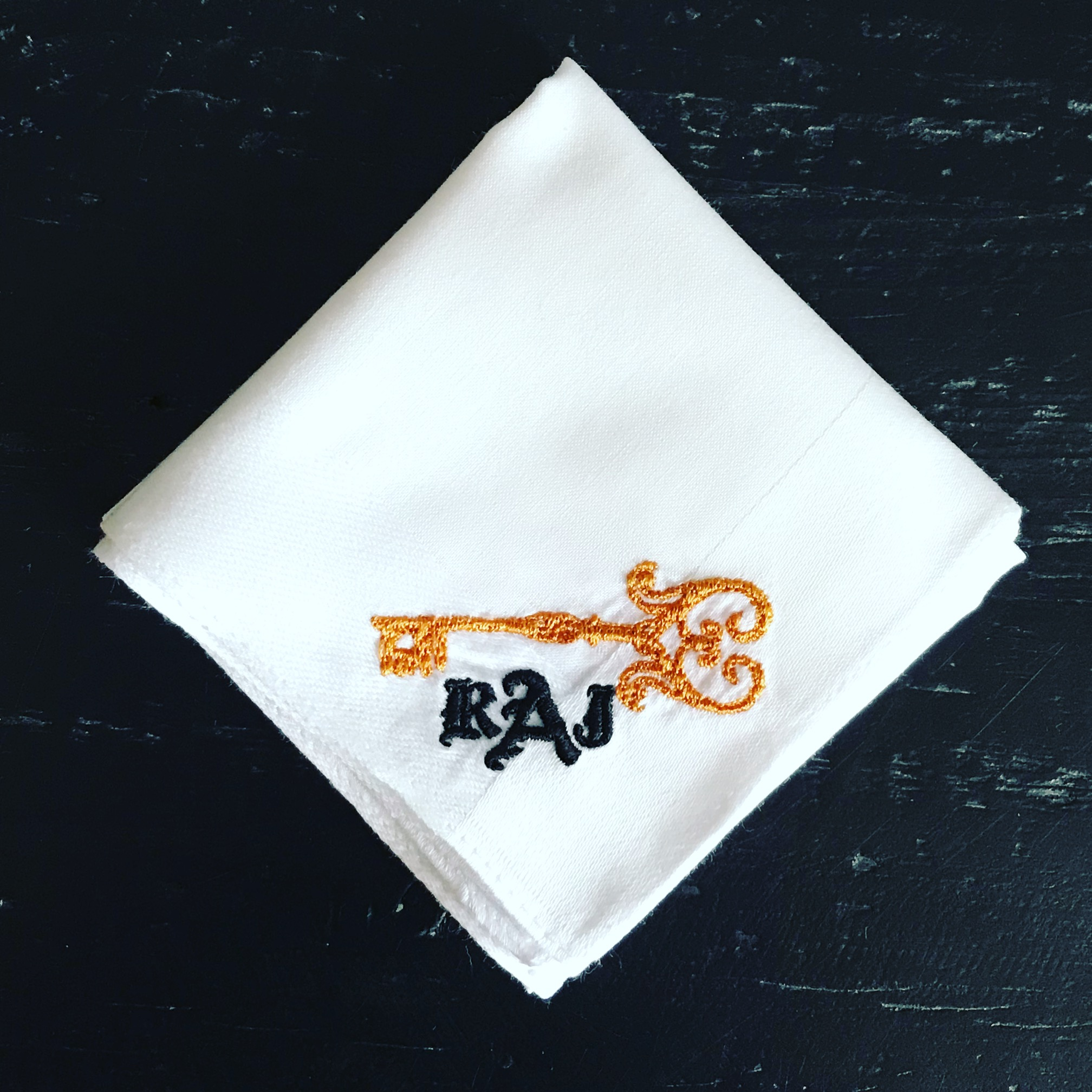 Locksmith custom handkerchief.JPG