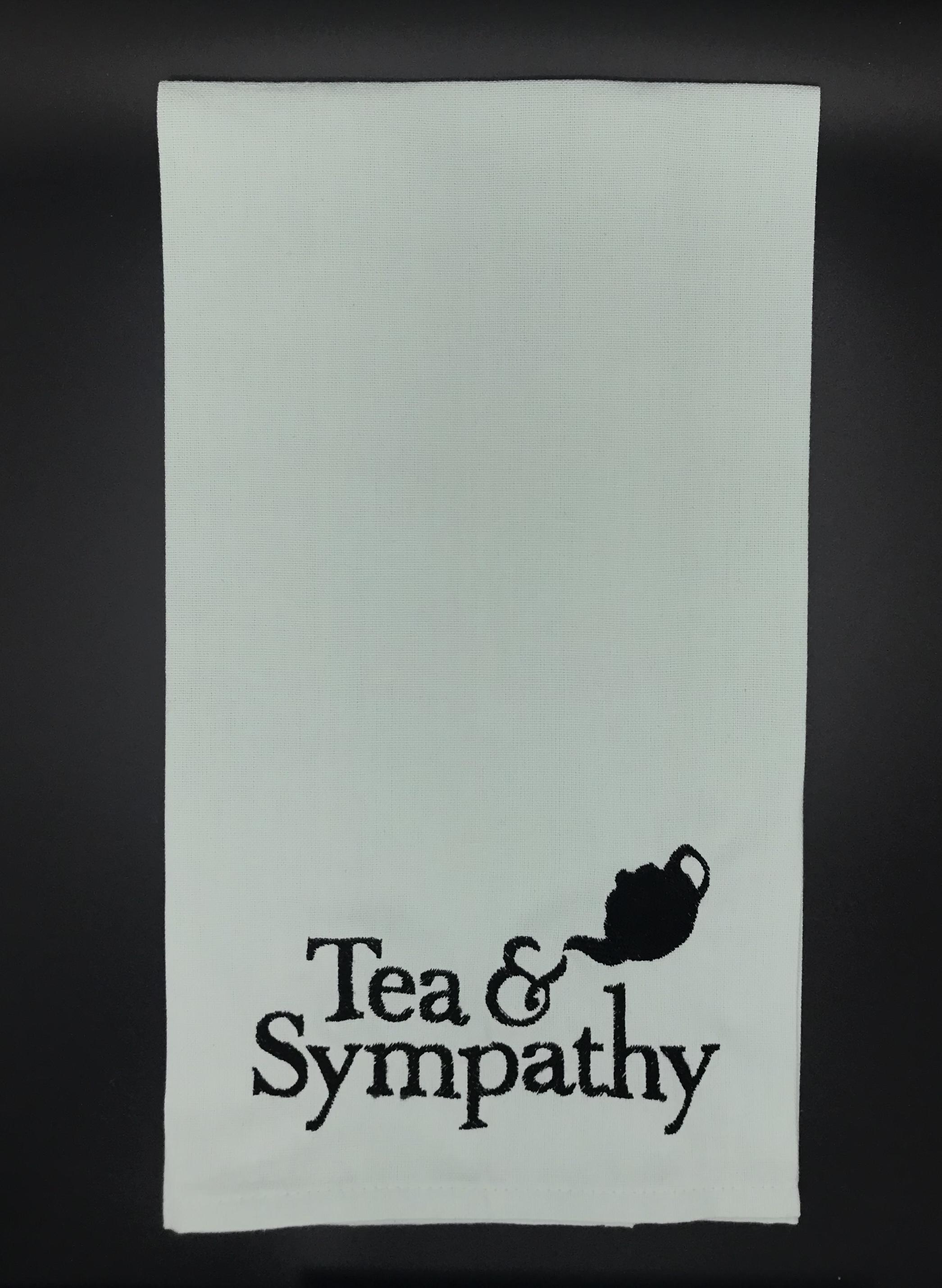 tea and sympathy.jpg