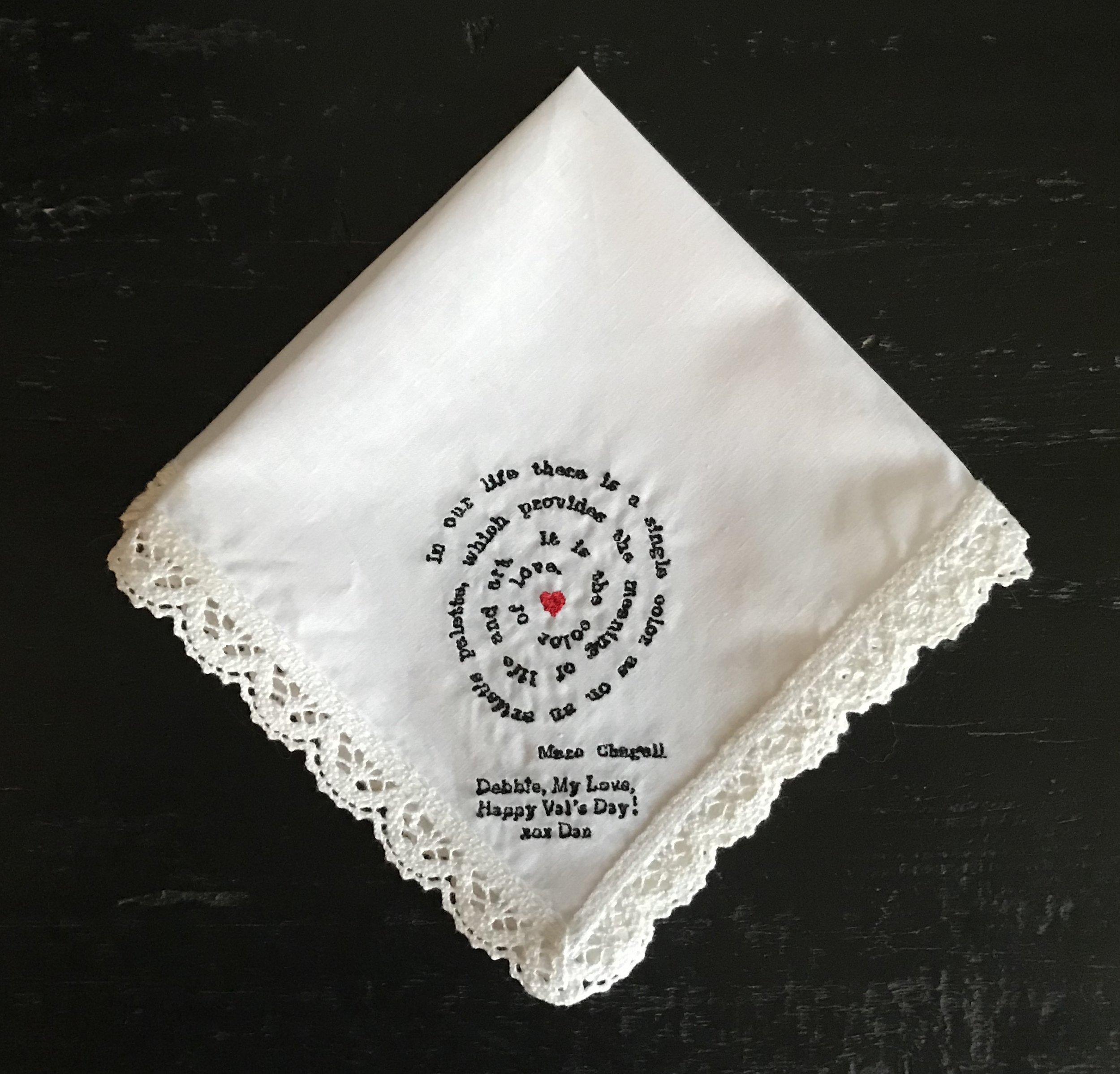 chagall custom handkerchief.jpg