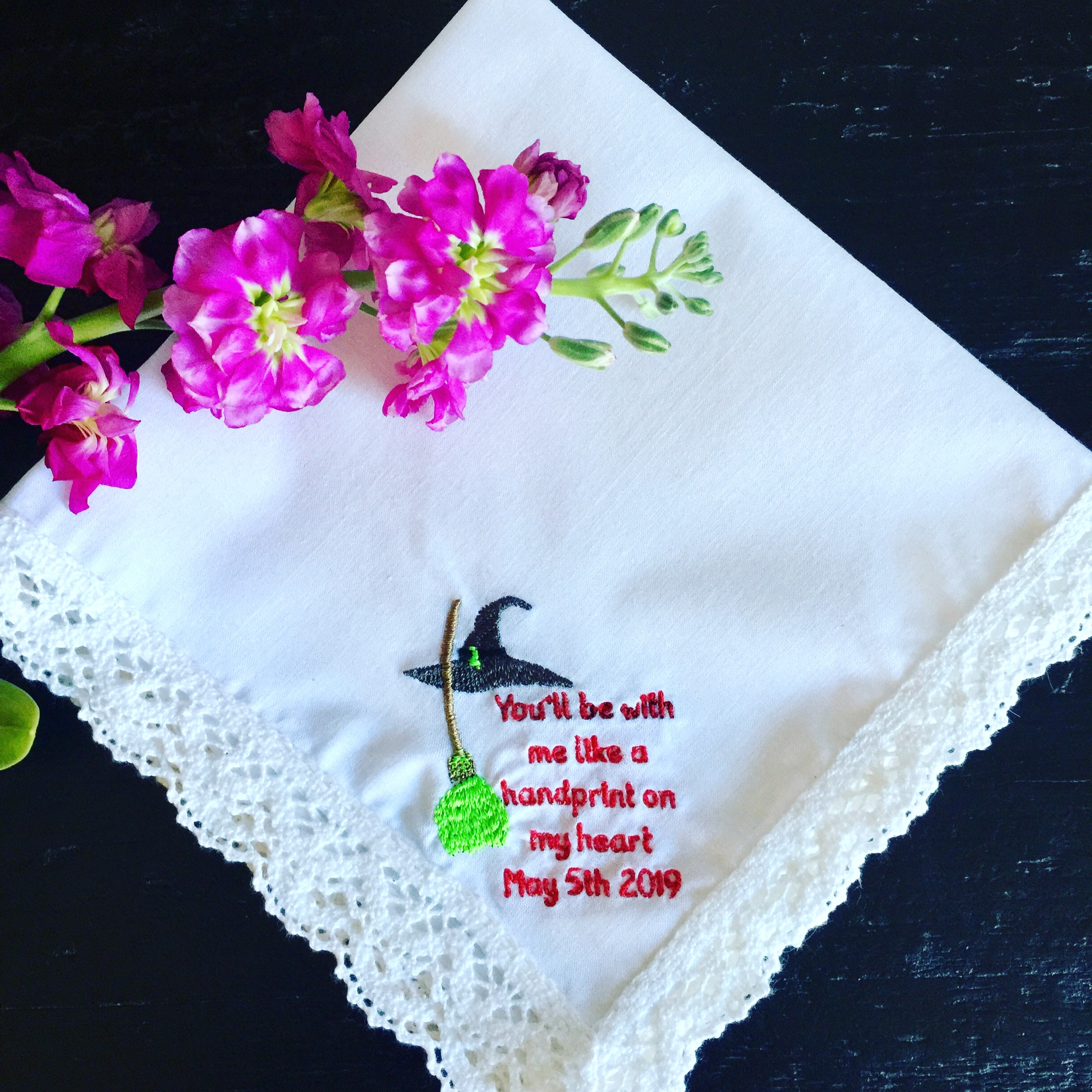 wicked custom hanky.JPG